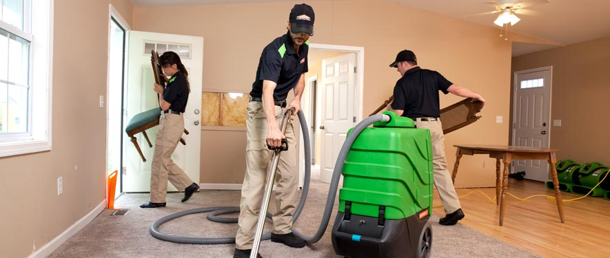 West Hartford, CT cleaning services